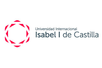 Universidad Internacional Isabel I de Castilla
