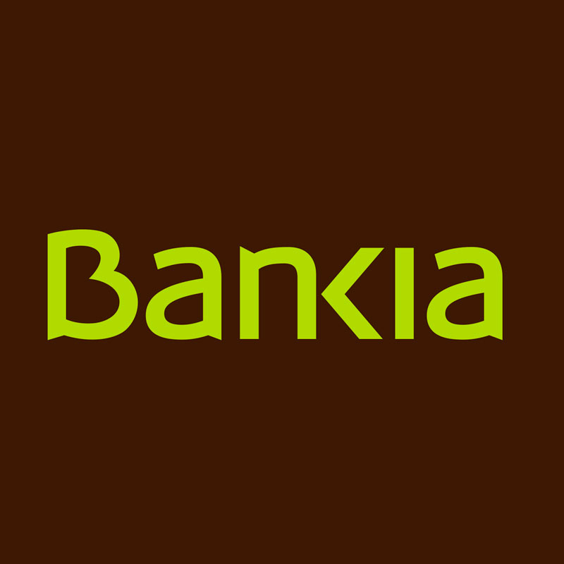 SIGMADOS - Surveys Bankia