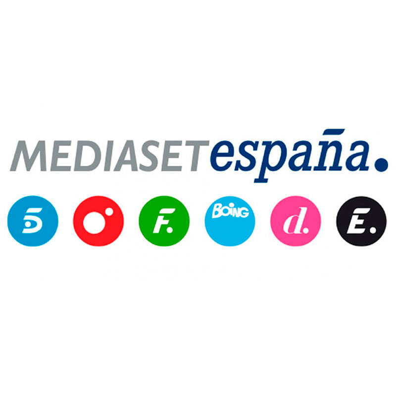 SIGMADOS - Polls for the Mediaset group