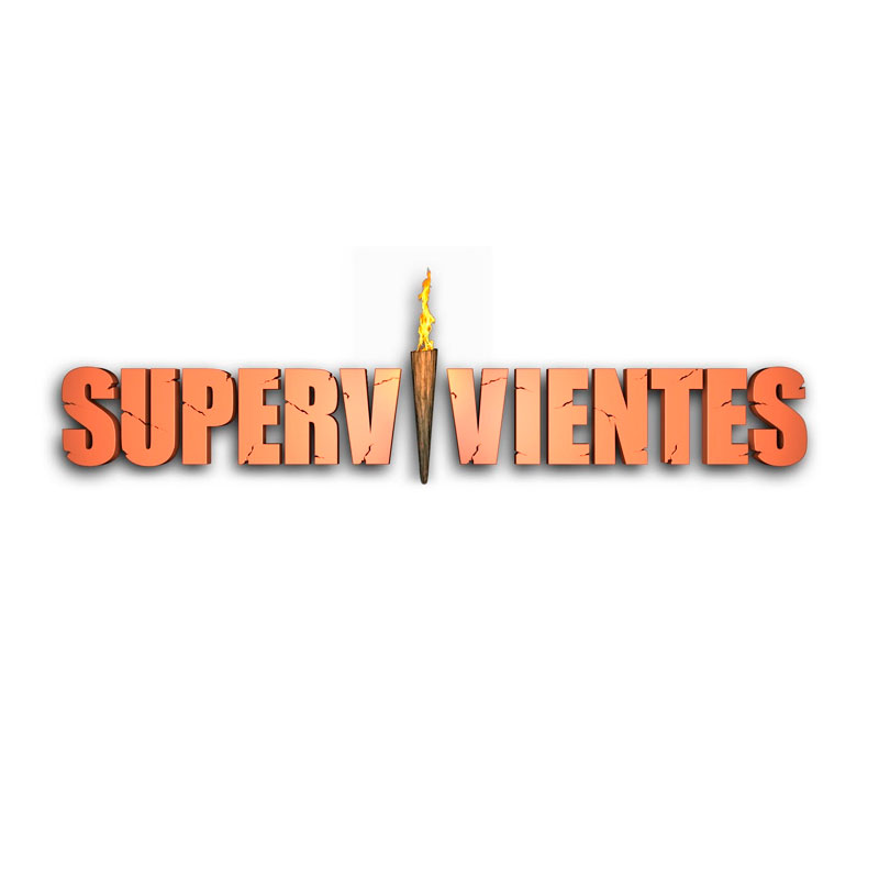 ALTERNA MARKETING - Votaciones Supervivientes